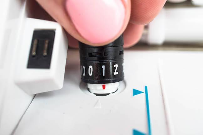 fabric-ink-13