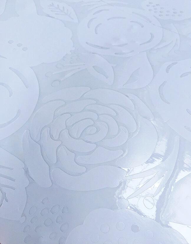 floral-bag
