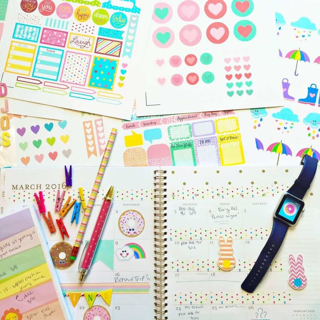 planner-stickers-1