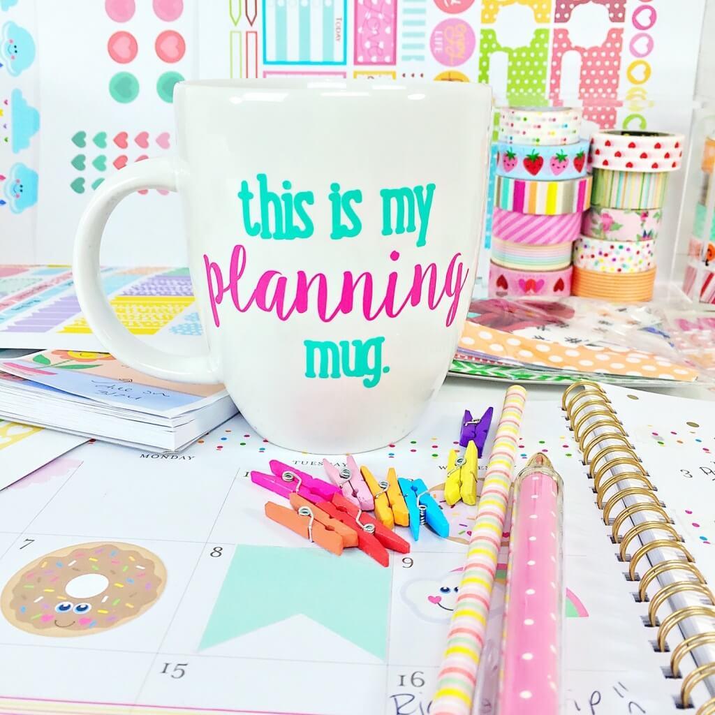 planning-mug-2