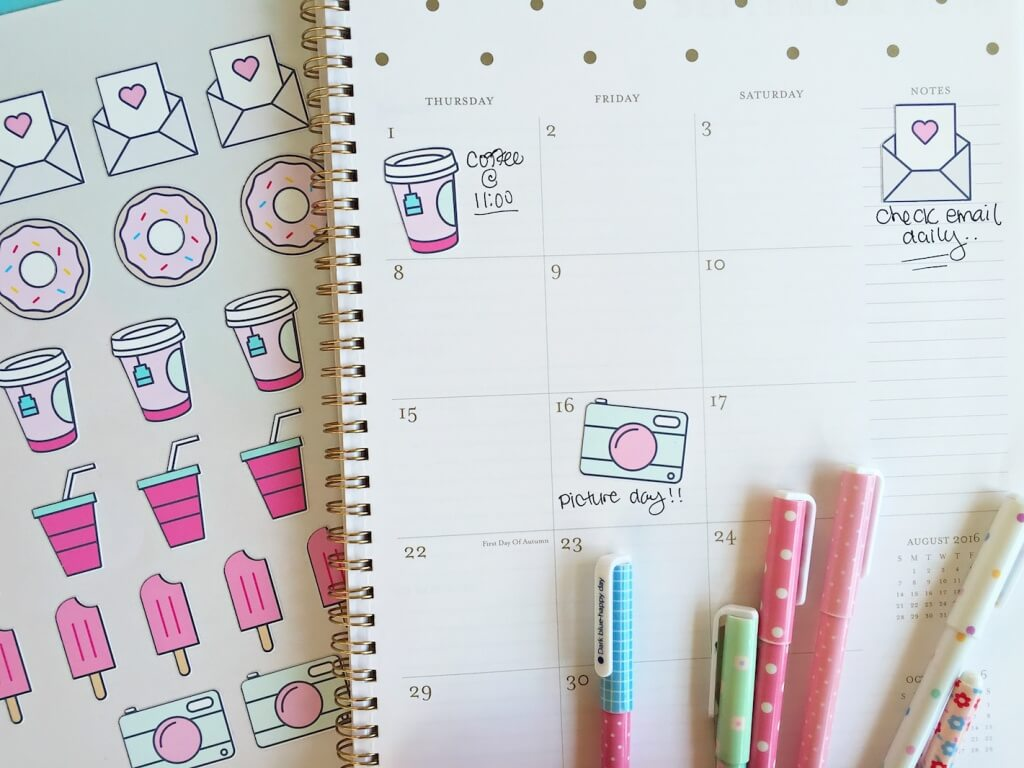 planner-stickers-freebie