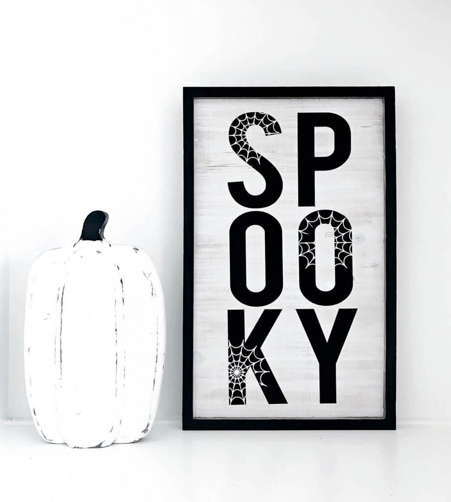 spooky-sign